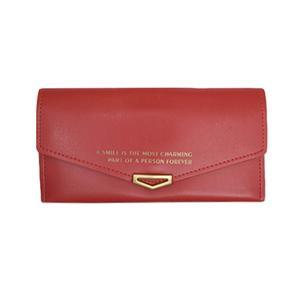 کیف پول دخترانه مدل SB-P63