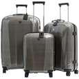 مجموعه سه عددی چمدان رونکاتو مدل 5950 thumb 1