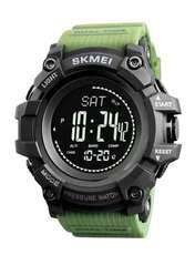 ساعت مچی دیجیتال مردانه اسکمی مدل T1358 -  - 1