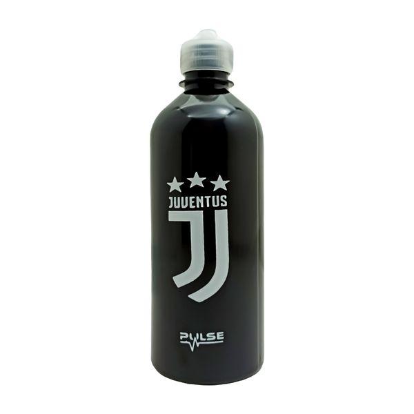 قمقمه طرح Juventus مدل M200 گنجایش 0.5 لیتر