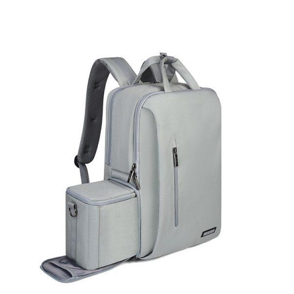 کوله پشتی دوربین کادن مدل L5-3