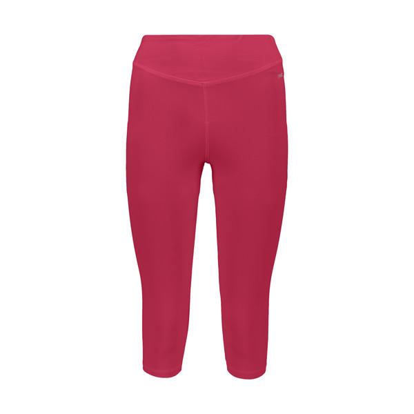 شلوارک ورزشی زنانه پانیل کد 4554RB
