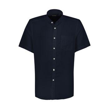 پیراهن مردانه زی سا مدل 153140692