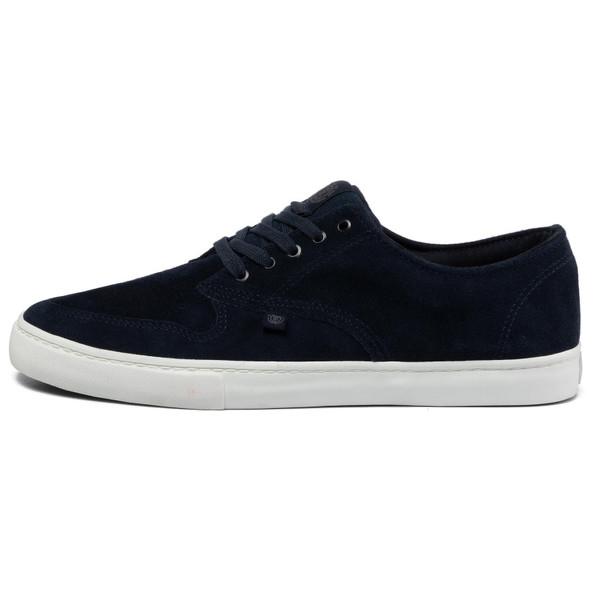 کفش روزمره مردانه المنت مدل Topaz C3 L6TC31-01A-6121