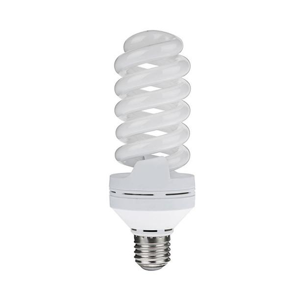 لامپ 32 وات زمان نور مدل Full-Sp پایه E27