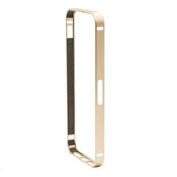 بامپر مدل Ne-1 مناسب برای گوشی موبایل اپل  Iphone 5/5S