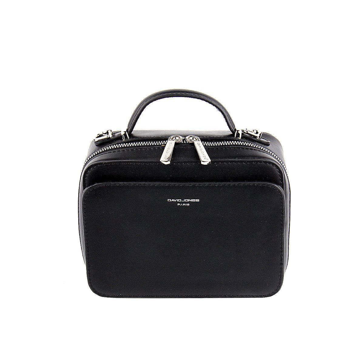 کیف رو دوشی زنانه دیوید جونز مدل 5662 -  - 2
