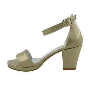 کفش دخترانه کد 125169