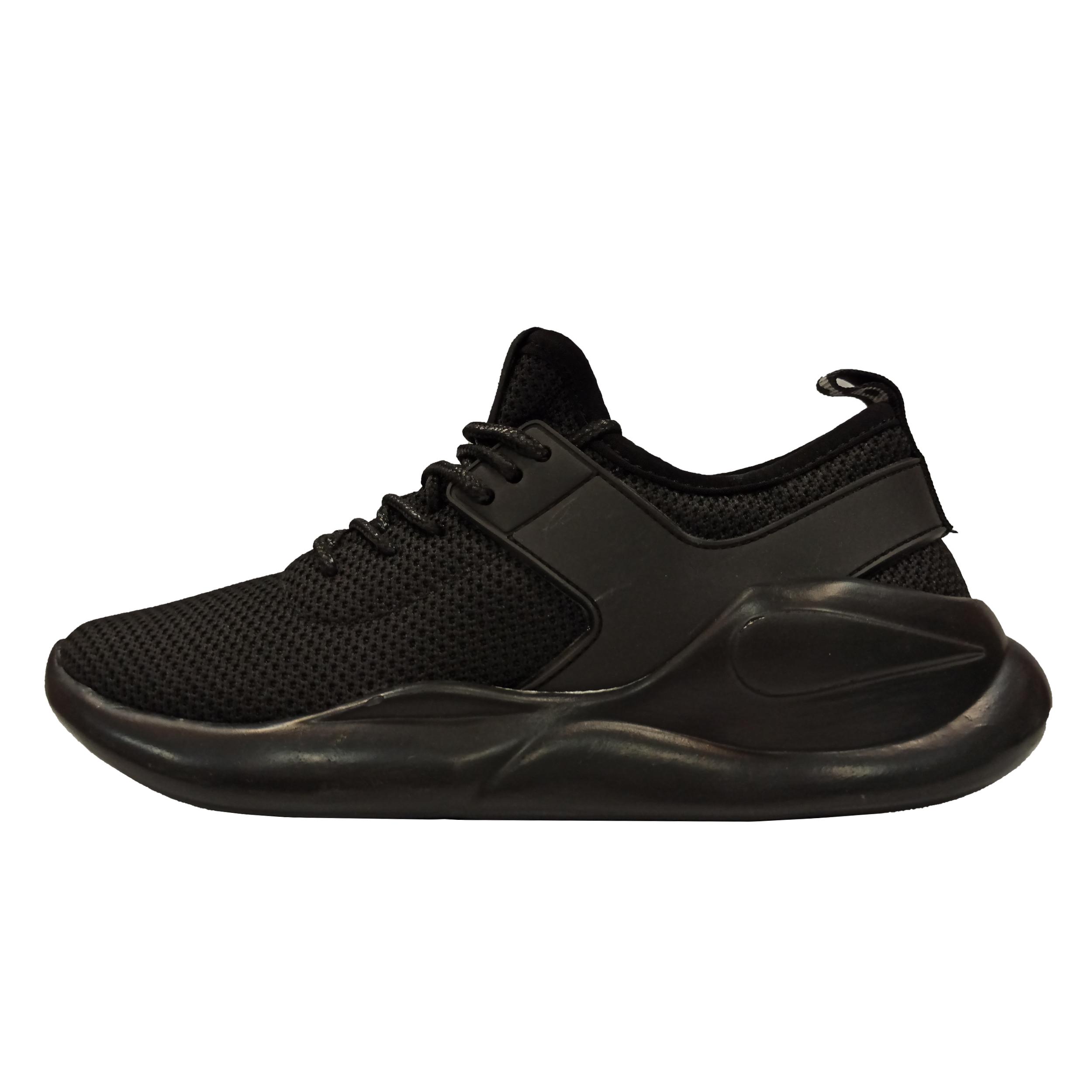 کفش پیاده روی مدل run96