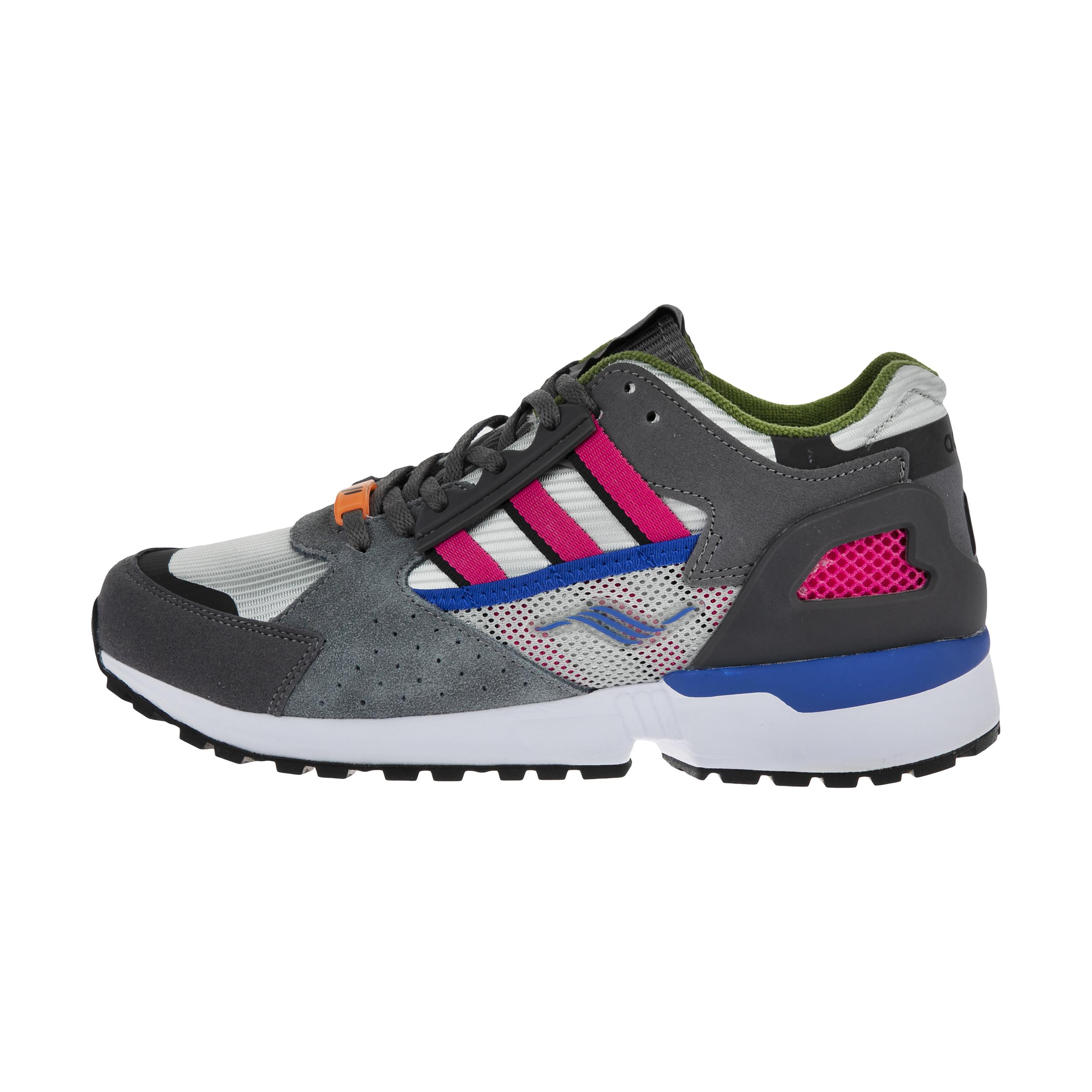 کفش مردانه ورزشی مدل  Zx 10000 c