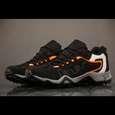 کفش کوهنوردی مردانه سارزی مدل hilas_M.e.s,Na.r.n.j_01 thumb 1