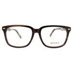 فریم عینک طبی مدل Q_0490