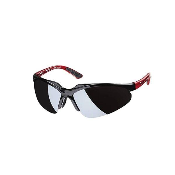 عینک دوچرخه سواری کرویت مدل Sped2022