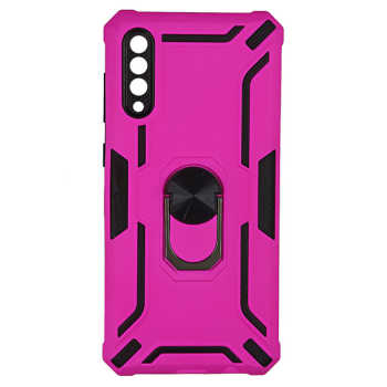 کاور مدل SA408 مناسب برای گوشی موبایل سامسونگ Galaxy A30s / A50s / A50