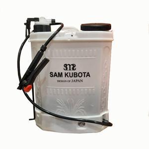 سمپاش شارژي سام كوباتا مدل 20Li