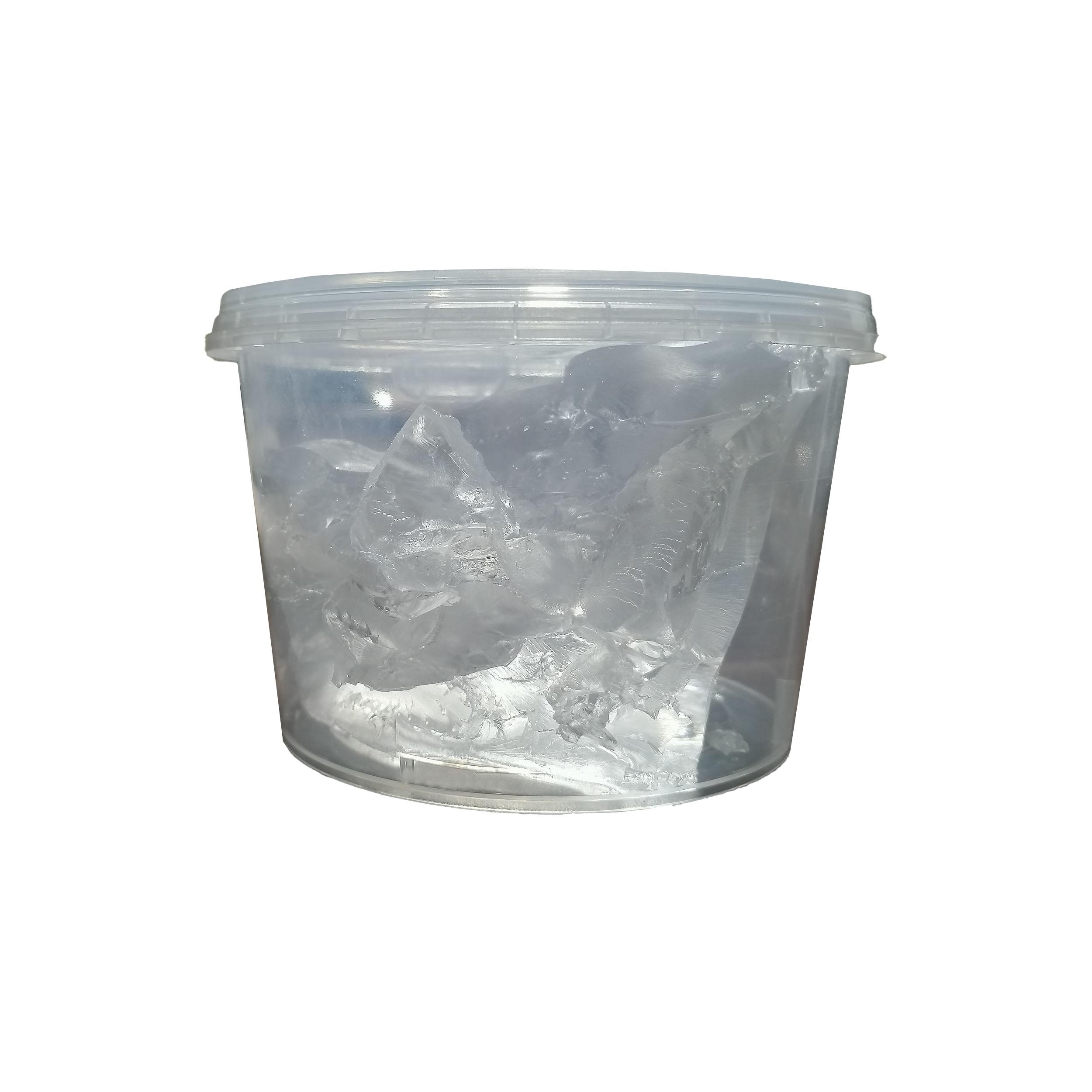 پارافین ژله ای شمع کد pg3 وزن 300 گرم