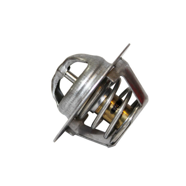ترموستات توسن مدل TSTH7405D75 مناسب برای پژو 405