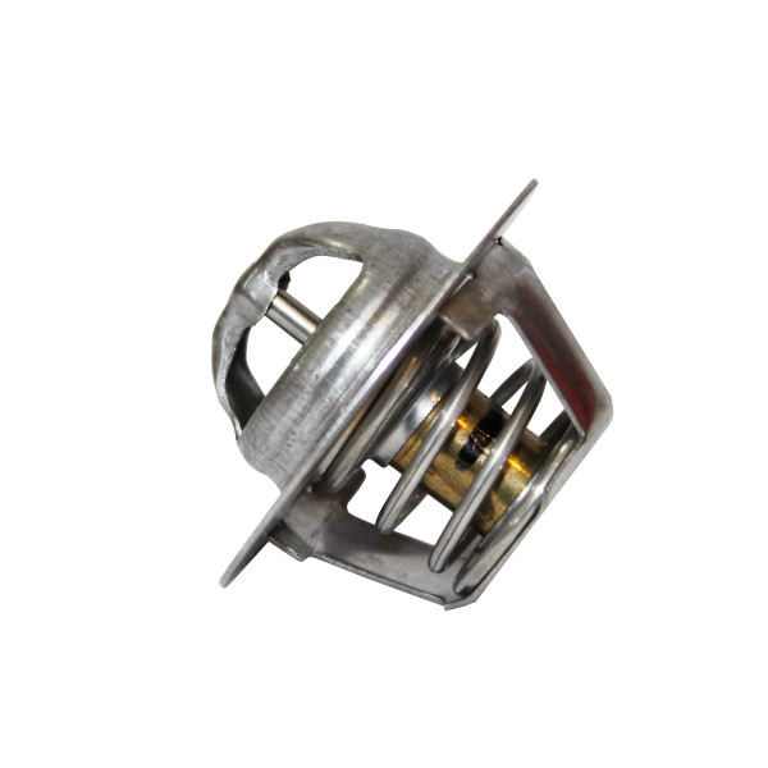 ترموستات توسن مدل TSTH7405D83 مناسب برای پژو 405
