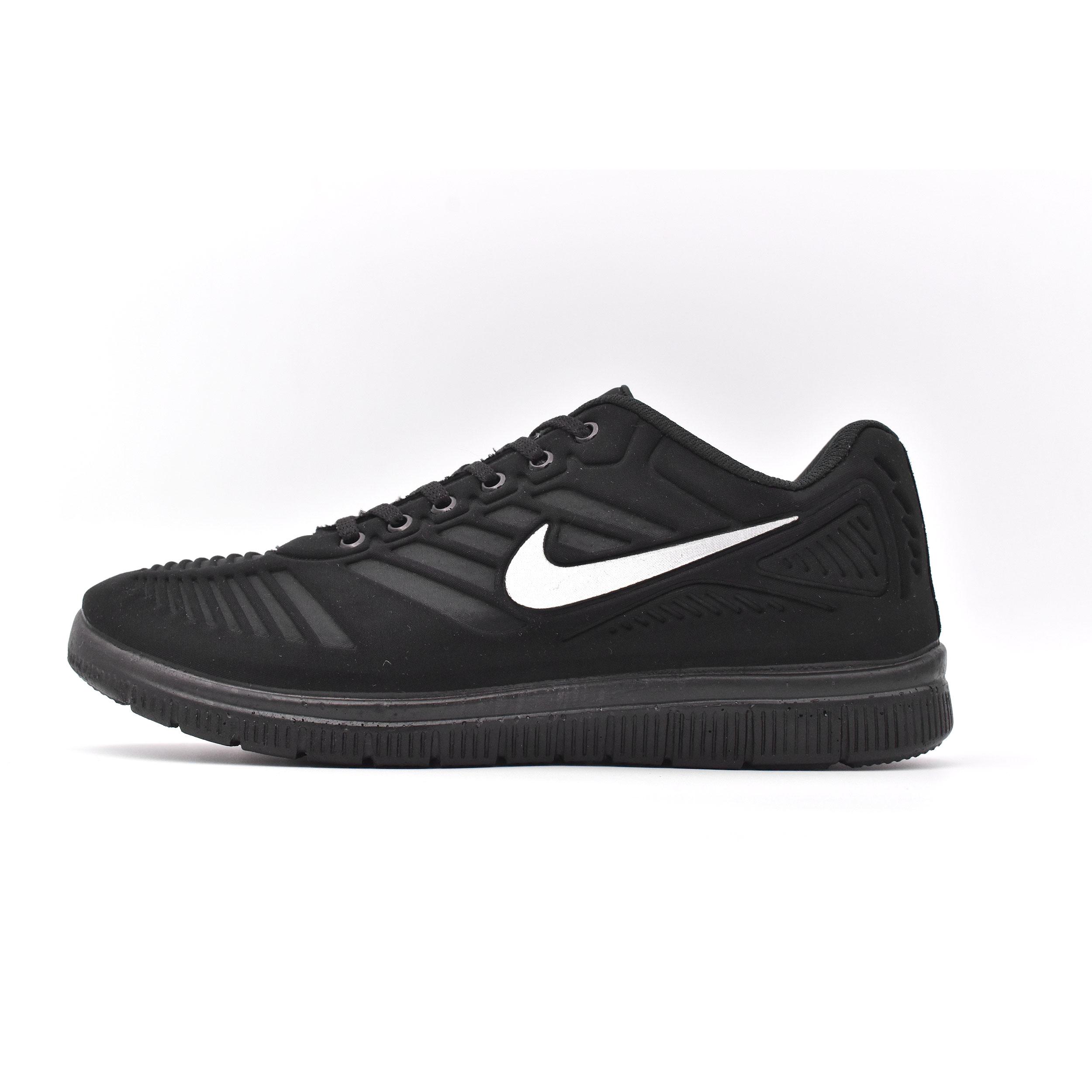 خرید                      کفش پیاده روی مردانه مدل آریا کد 7892