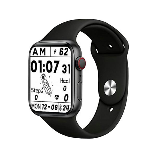 ساعت هوشمند هاینو تکو مدل Hwatch-6 germany version Series 6 44mm
