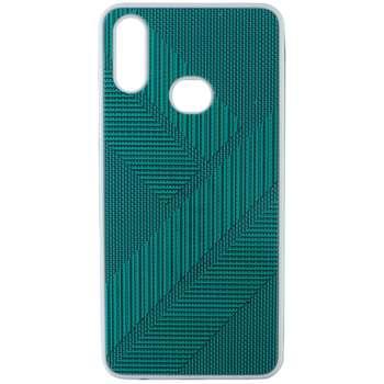 کاور مدل a-2 مناسب برای گوشی موبایل سامسونگ Galaxy a10s