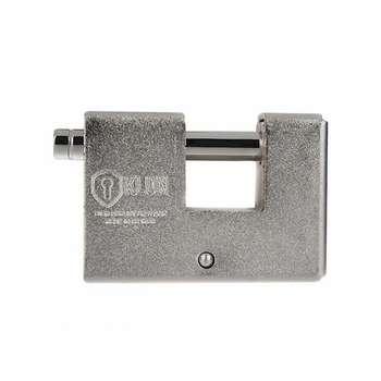 قفل کتابی کلون مدل 90 cpu