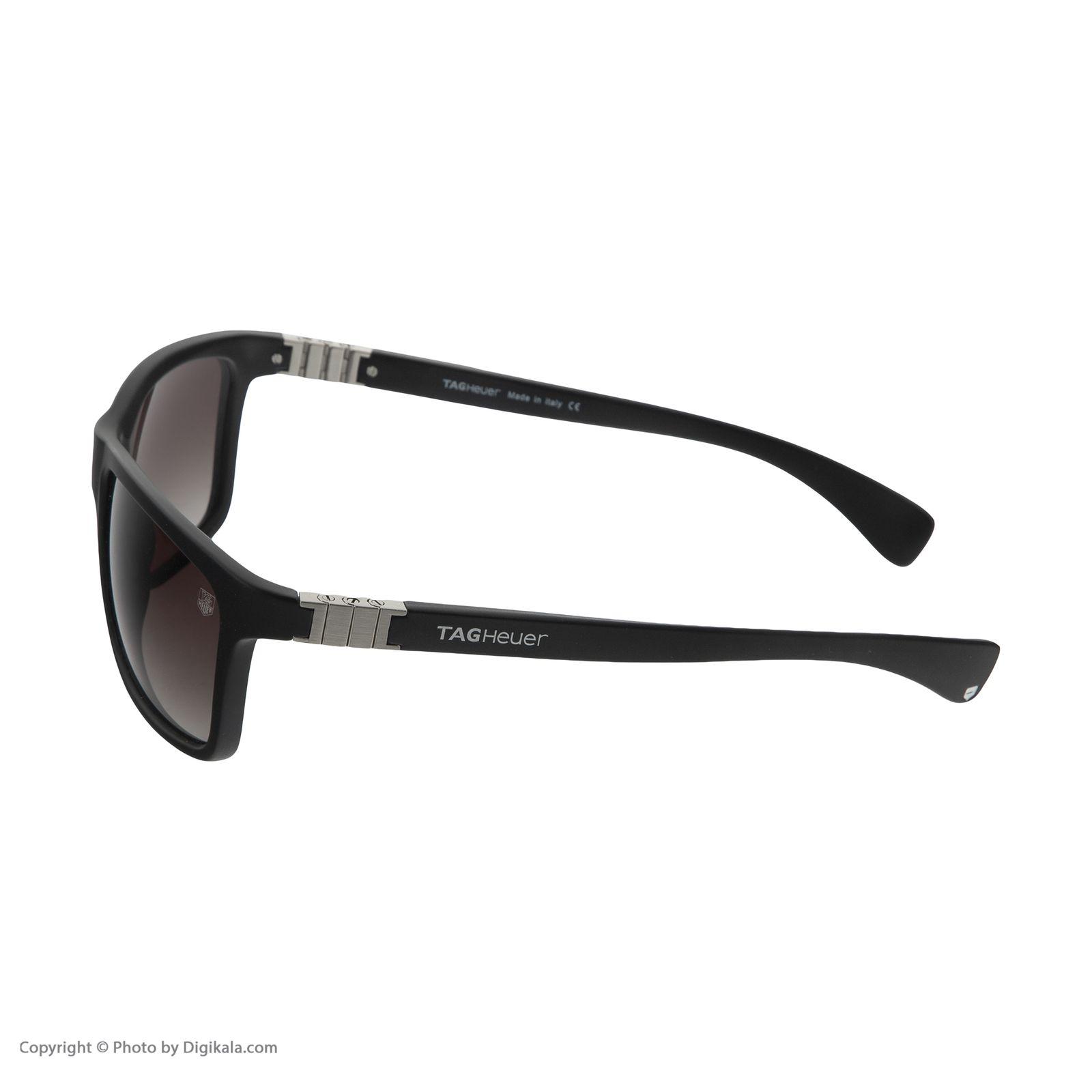 عینک آفتابی تگ هویر مدل 9303 -  - 7