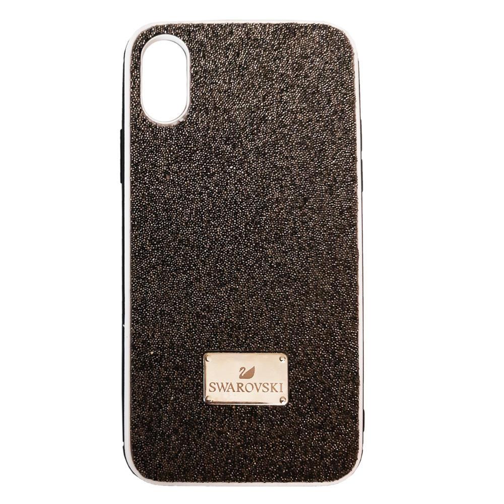 کاور مدل galmrock مناسب برای گوشی موبایل اپل iphone xs max