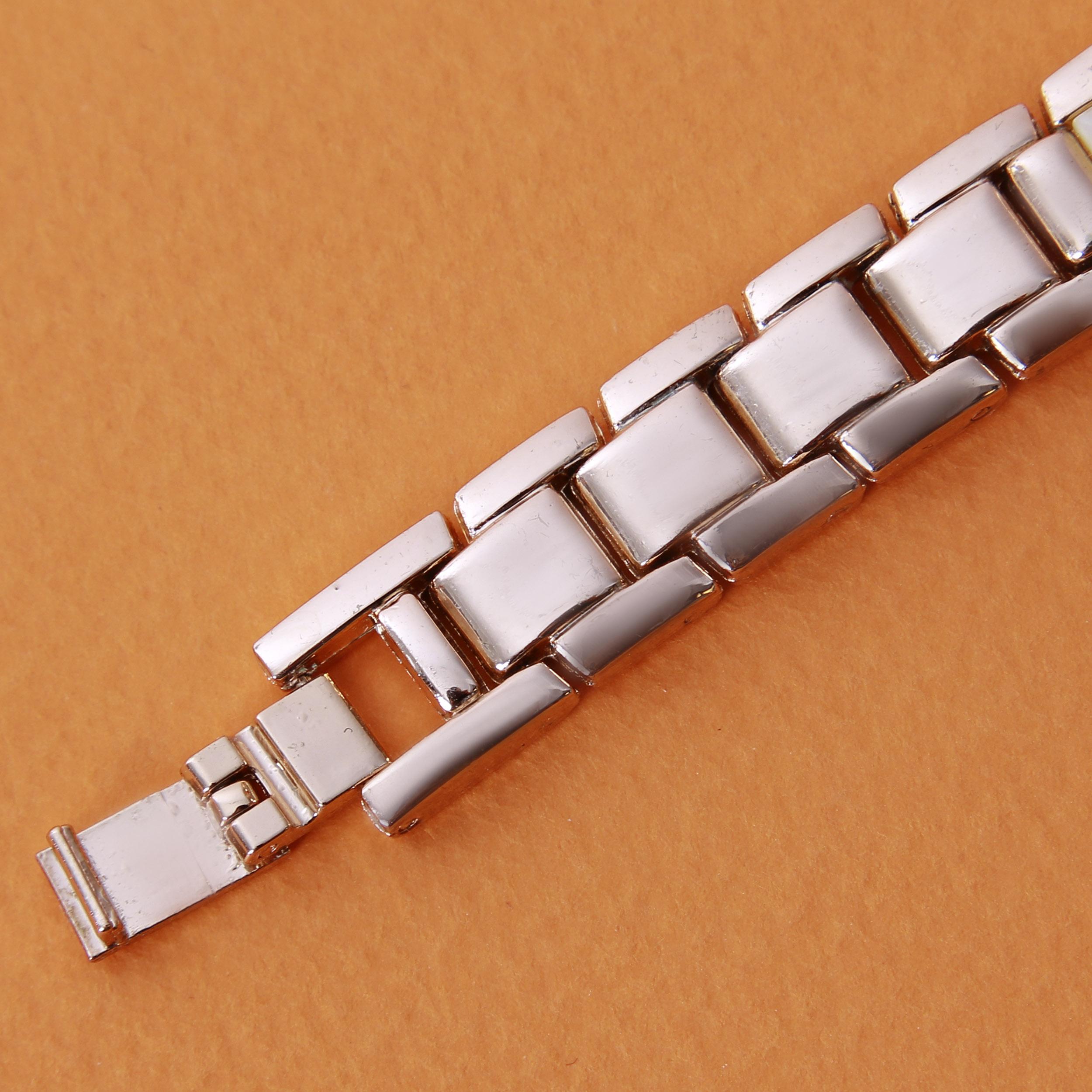خرید و قیمت                         ساعت مچی  زنانه کد WHW-246