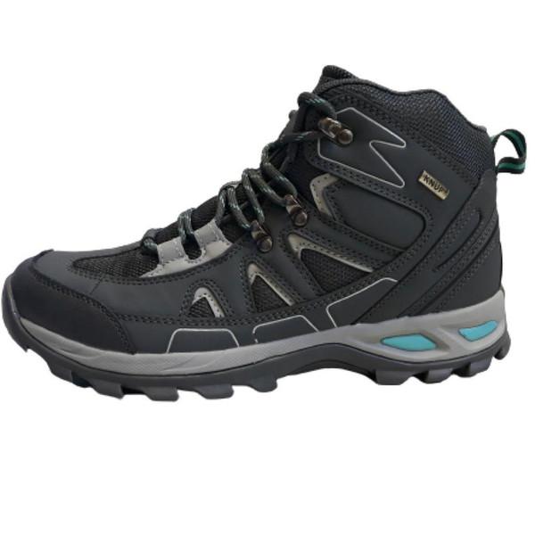 کفش طبیعت گردی مردانه کناپ مدل 199