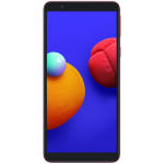 گوشی موبایل سامسونگ مدل Galaxy A01 Core SM-A013G/DS دو سیم کارت ظرفیت 16 گیگابایت thumb