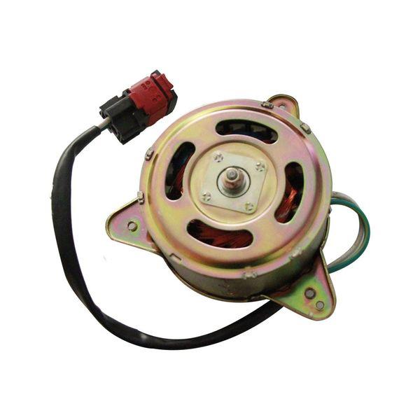 موتور فن کد TBC_0006 مناسب برای پژو 206