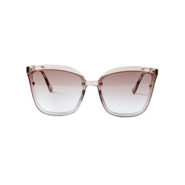 عینک آفتابی زنانه مدل CD2830 غیر اصل