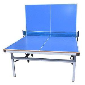 میز پینگ پنگ مدل P9
