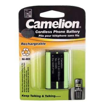 باتری تلفن بی سیم کملیون مدل HHR-P104 / C095