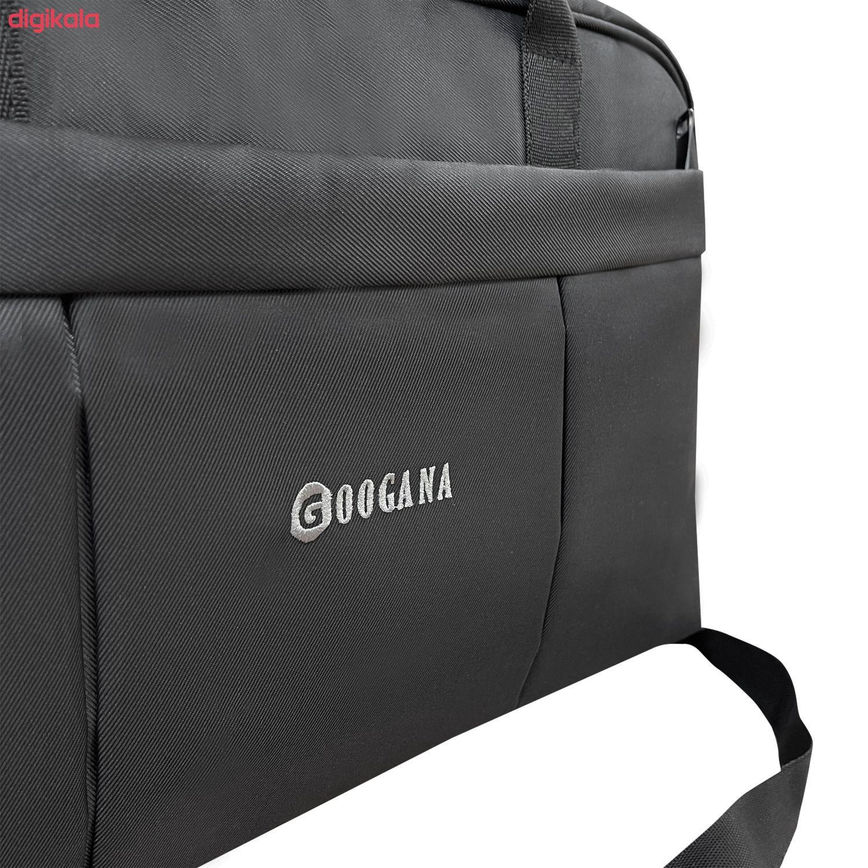 ساک سفری گوگانا مدل gog2021 main 1 20