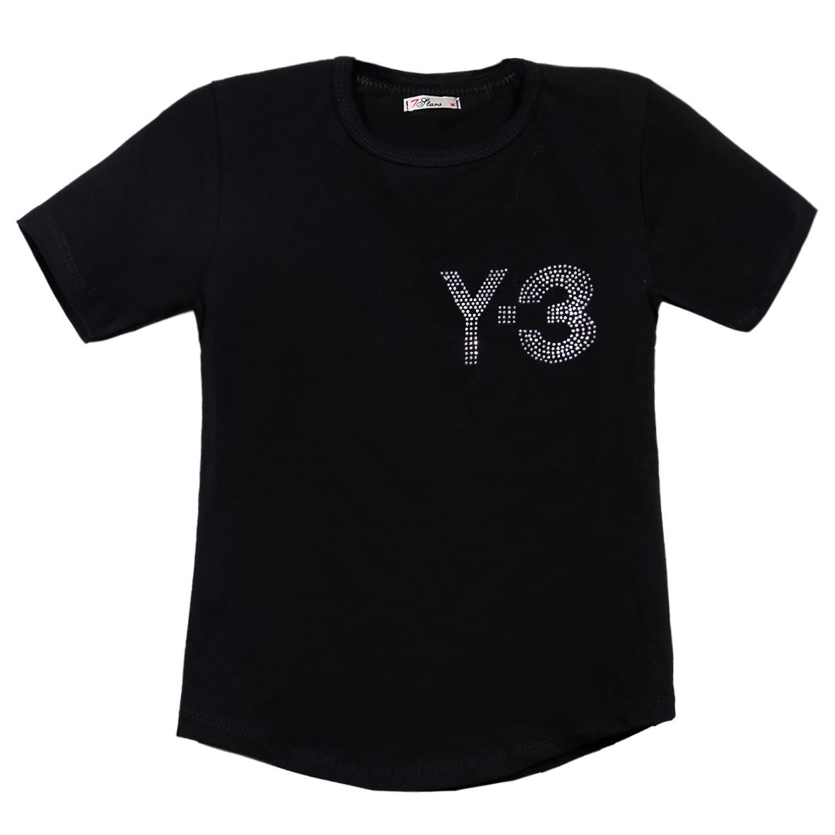 تی شرت پسرانه مدل Pes-106