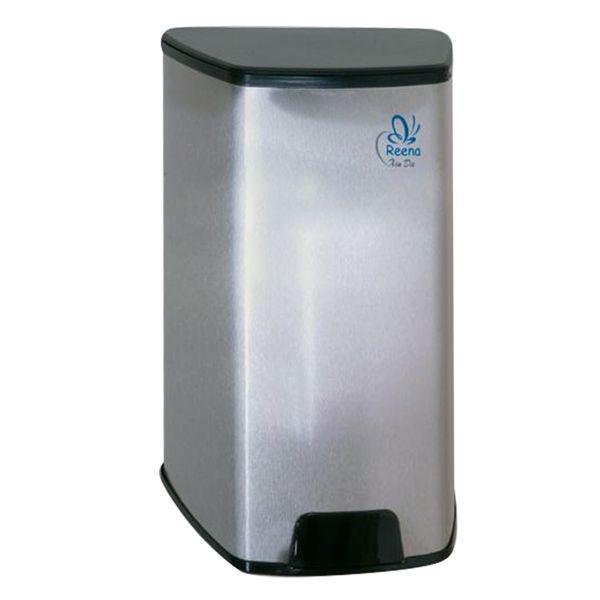 پمپ مایع دستشویی اتوماتیک رینا مدل 10