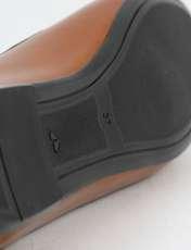 کفش زنانه ریگاردو مدل وستا -  - 4