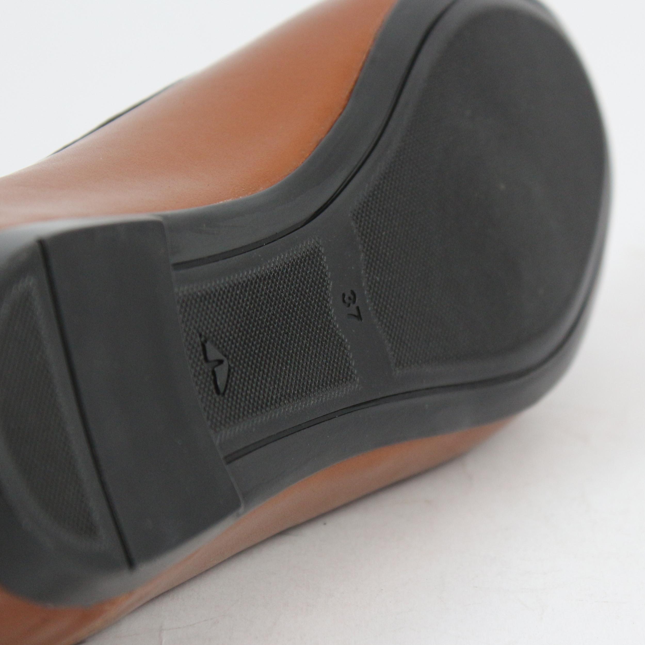 کفش زنانه ریگاردو مدل وستا -  - 5