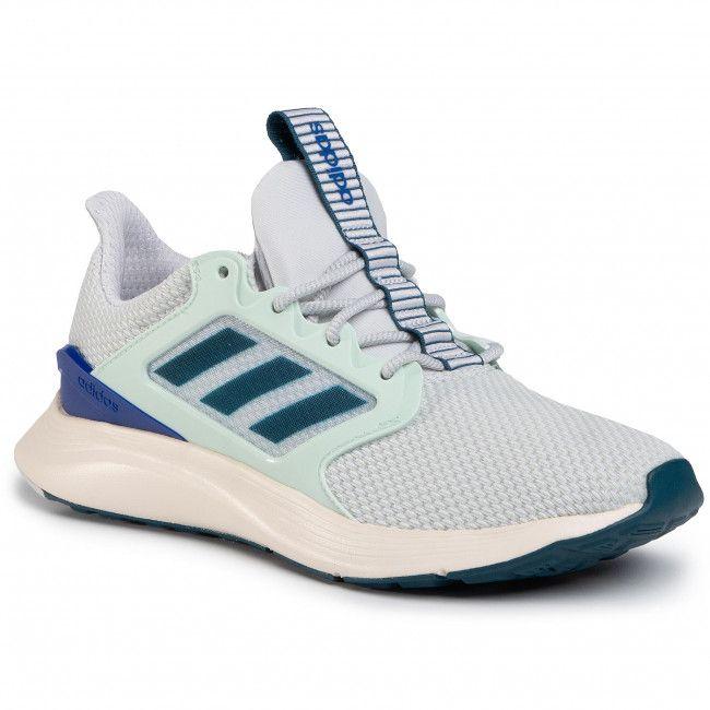 کفش مخصوص دویدن زنانه آدیداس مدل EG3954 -  - 5