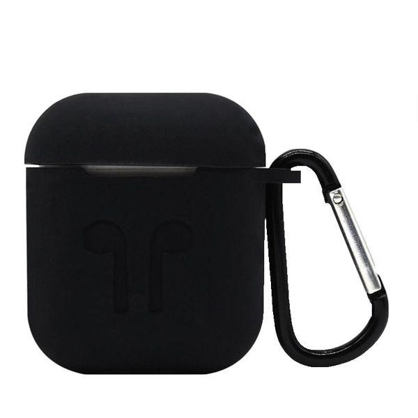 کاور  مدل T.E.K1مناسب برای کیس اپل ایرپاد