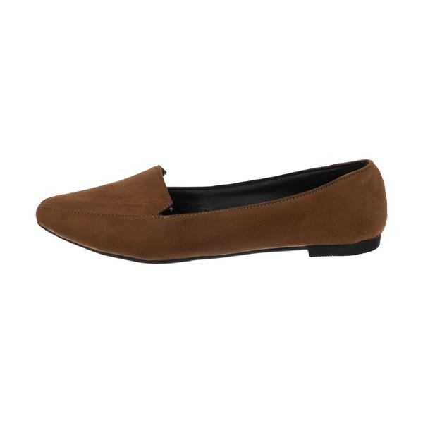 کفش زنانه لبتو مدل 1016-31