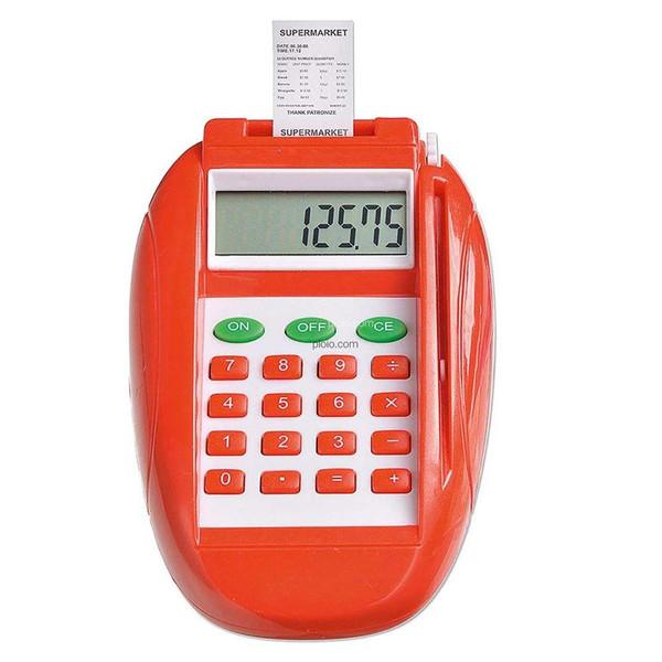 اسباب بازی دستگاه کارتخوان کد 16111