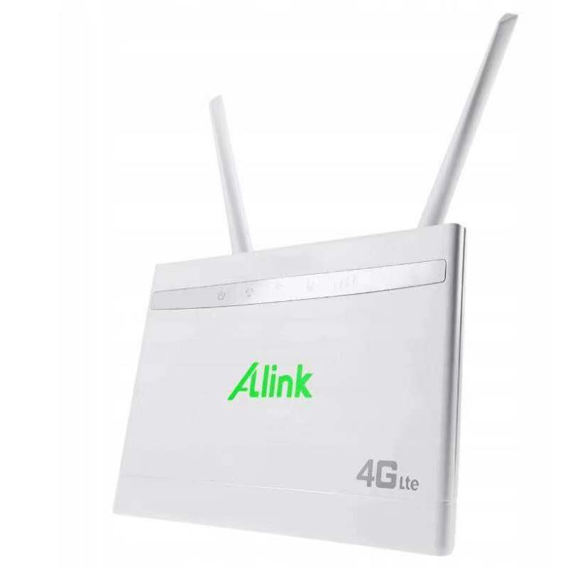 مودم 3G/4G ای لینک مدل MR920-PLUS