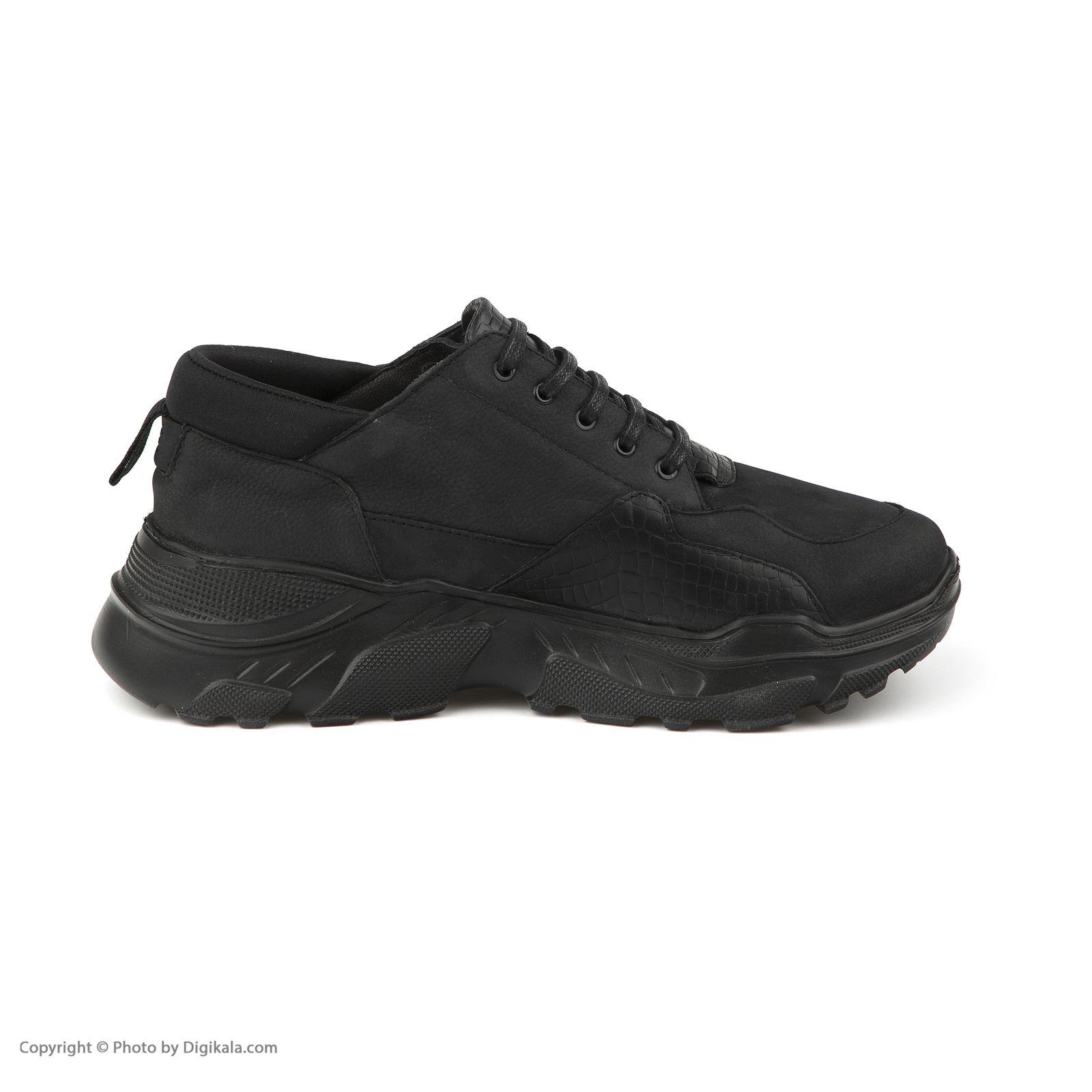 کفش روزمره زنانه دنیلی مدل Armila-242070716030 -  - 4