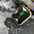 ساعت هوشمند مدل D20 thumb 5