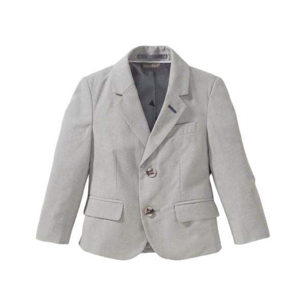 کت تک پسرانه لوپیلو مدل lp14