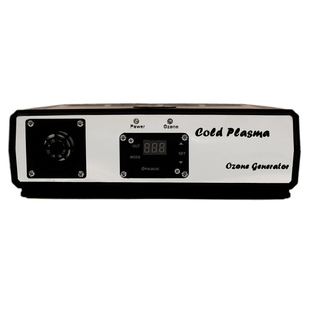 دستگاه ضدعفونی و تصفیه کننده هوا مدل Cold_Plasma-1000