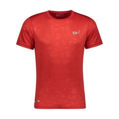 تیشرت ورزشی مردانه پانیل کد 105R